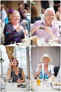 Wedding-Photography-Hampton-Court-Palace-027
