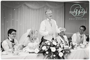 Wedding-Photography-Hampton-Court-Palace-029