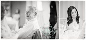 Wedding-Photography-Hampton-Court-Palace-030