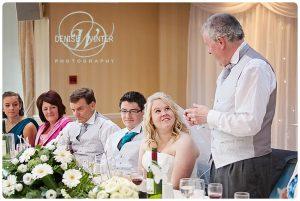 Wedding-Photography-Hampton-Court-Palace-032
