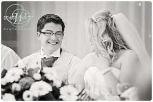 Wedding-Photography-Hampton-Court-Palace-035