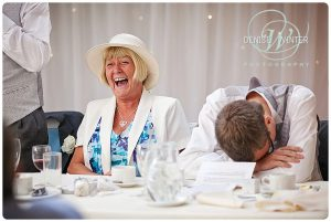 Wedding-Photography-Hampton-Court-Palace-036