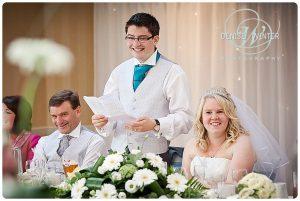 Wedding-Photography-Hampton-Court-Palace-037
