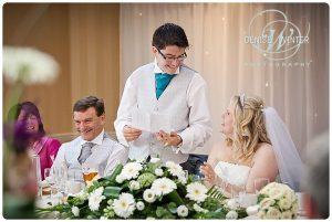 Wedding-Photography-Hampton-Court-Palace-038