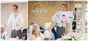 Wedding-Photography-Hampton-Court-Palace-039