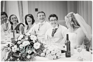 Wedding-Photography-Hampton-Court-Palace-041