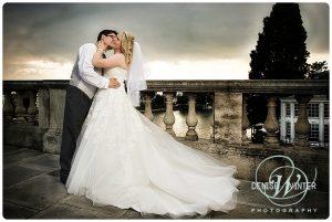 Wedding-Photography-Hampton-Court-Palace-042