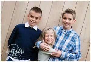 Childrens-Portrait-Photography_0218
