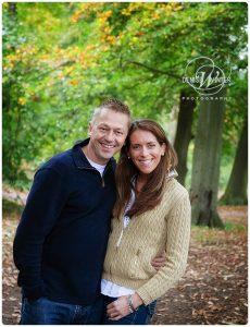 Family-Portrait-Photography-2