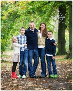 Family-portrait-photographer-surrey-1