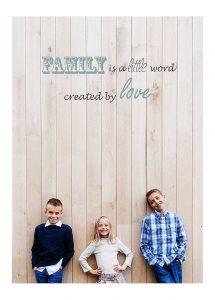 Family-portrait-photography-3