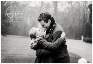 Beaumont-House-Engagement-photography_0007