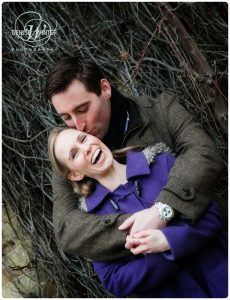 Beaumont-House-Engagement-photography_0009