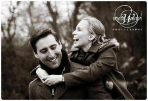 Beaumont-House-Engagement-photography_0016