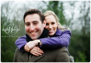 Beaumont-House-Engagement-photography_0017
