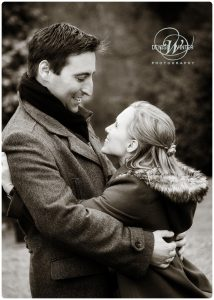 Beaumont-House-Engagement-photography_0019
