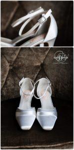 Wedding-photography-Foxhills-0031