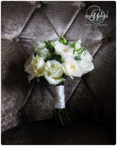 Wedding-photography-Foxhills-0041