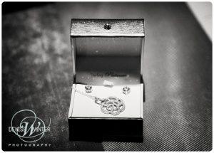 Wedding-photography-Foxhills-0051