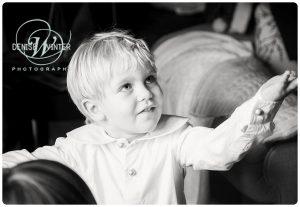 Wedding-photography-Foxhills-0061
