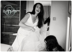 Wedding-photography-Foxhills-0071