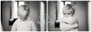 Wedding-photography-Foxhills-0081