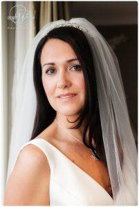 Wedding-photography-Foxhills-0101