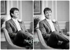 Wedding-photography-Foxhills-0111