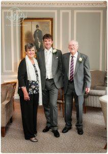 Wedding-photography-Foxhills-0131