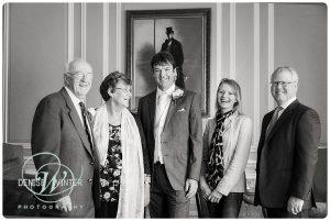 Wedding-photography-Foxhills-0141