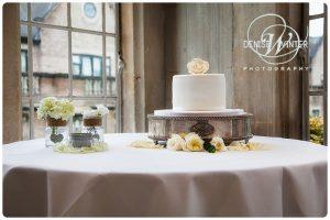 Wedding-photography-Foxhills-0151