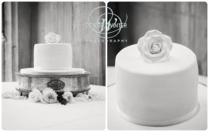 Wedding-photography-Foxhills-0161