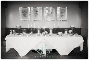 Wedding-photography-Foxhills-0171