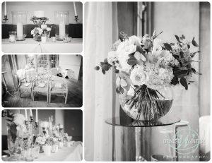 Wedding-photography-Foxhills-0181