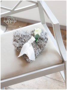 Wedding-photography-Foxhills-0201
