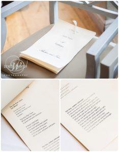 Wedding-photography-Foxhills-0211