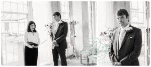 Wedding-photography-Foxhills-0221