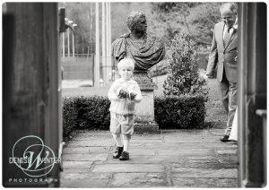 Wedding-photography-Foxhills-0231