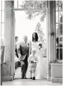 Wedding-photography-Foxhills-0241