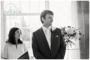 Wedding-photography-Foxhills-0251