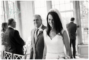 Wedding-photography-Foxhills-0261