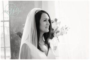Wedding-photography-Foxhills-0271