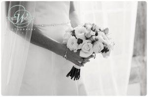 Wedding-photography-Foxhills-0281