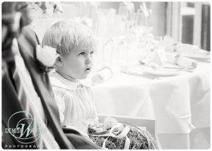 Wedding-photography-Foxhills-0291