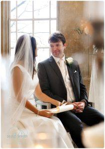 Wedding-photography-Foxhills-0301