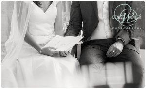 Wedding-photography-Foxhills-0311