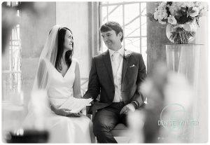 Wedding-photography-Foxhills-0321