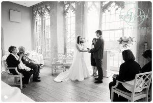 Wedding-photography-Foxhills-0331
