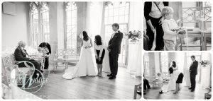 Wedding-photography-Foxhills-0351