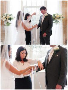 Wedding-photography-Foxhills-0371